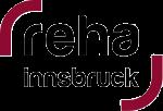 RehaMed Innsbruck