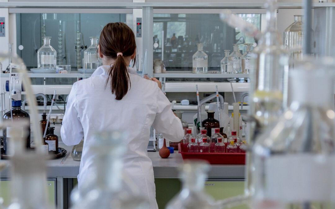 Studie der Universität Innsbruck zur Gesundheit nach COVID-19